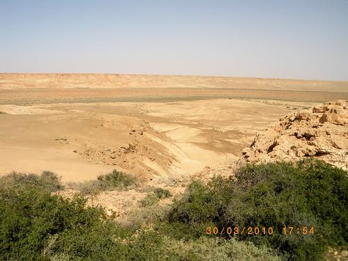 desierto marruecos 2010 saharaoccidental rutadesmaraalaayoune marruecosssanta10