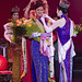 Miss Chinatown U.S.A. Pageant 2014 by davidyuweb