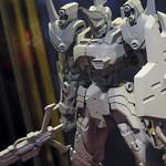 WF2014KBY-26
