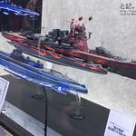 WF2014W_GSC-56