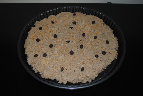 Almond Joy Tart (12)