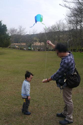 口袋風箏 (15)