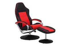 Gaming Chairs - TCS Furniture