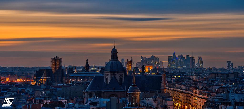 17 Best Hotels in Paris. Hotels from $45/night - KAYAK