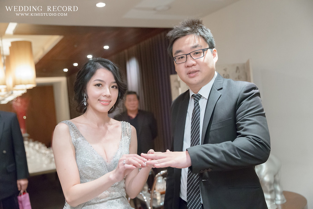 2014.01.19 Wedding Record-027