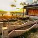 Sunrise Trincomalee