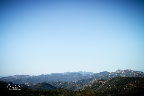 canon sandiego sandiegoca alpineca canoneos70d alexgphotographer