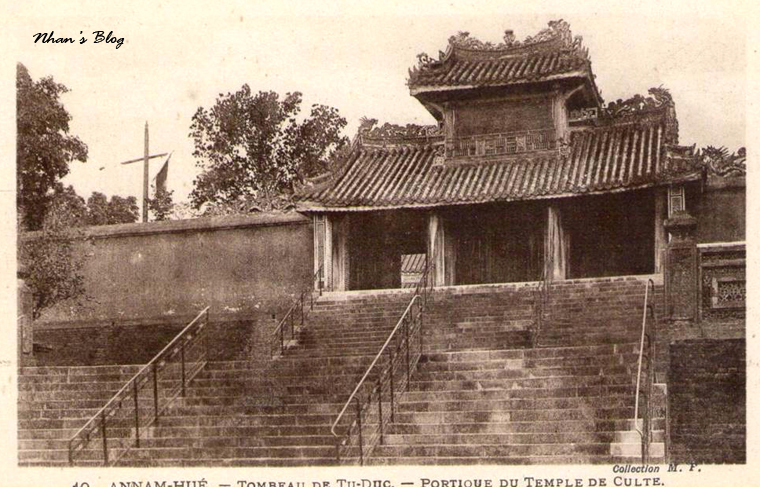 Lang Tu Duc (9)