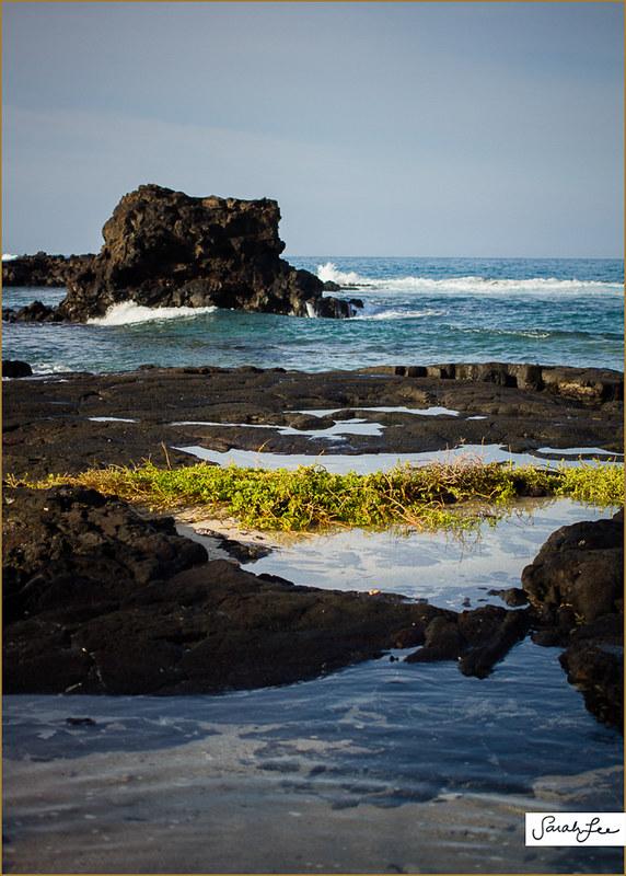 011_kukio_beach.jpg