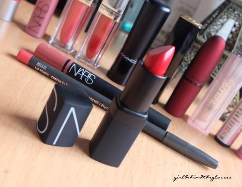 Lipstick tag6