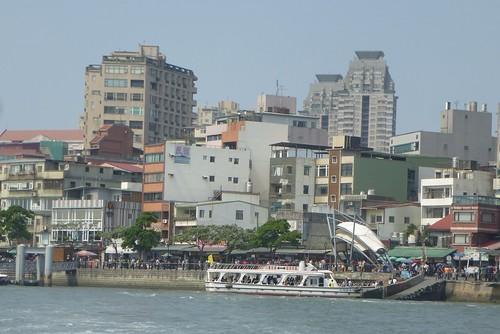 TW14-Taipei-Tansui-Bali-Ferry (4)