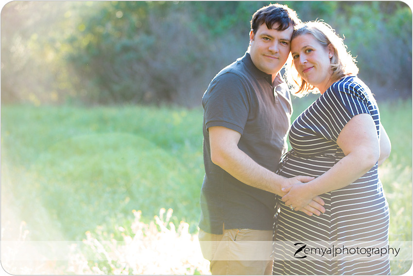 b-F-2014-03-30-05 - Zemya Photography: Palo Alto, CA Bay Area maternity & family photographer