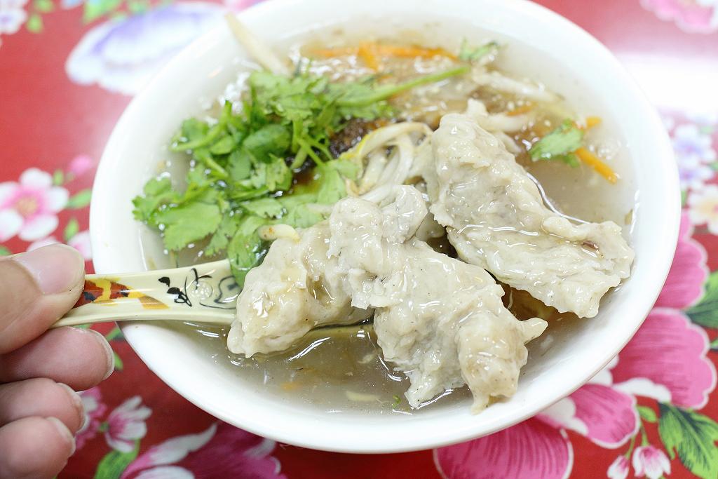 20140401萬華-蘇記肉圓、油粿 (10)