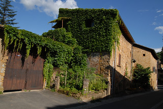 Mairie de Saint-Romain-au-Mont-d'Or - Fiche Pratique - Panorama Photos de St Romain au Mt d'Or