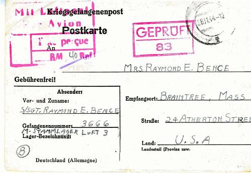 postcard_19441010_raymond_bence_Page_1