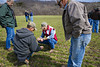 wurdack grazing day_grassland alliance_04012014_0087 by CAFNR