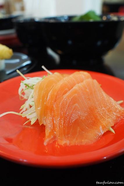 sushi flash (6)