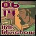 IMC-Mixshow-Cover-1406-thumb