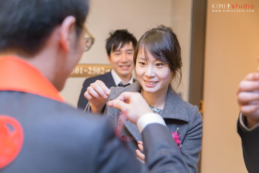 2015.01.17 Wedding Record-039