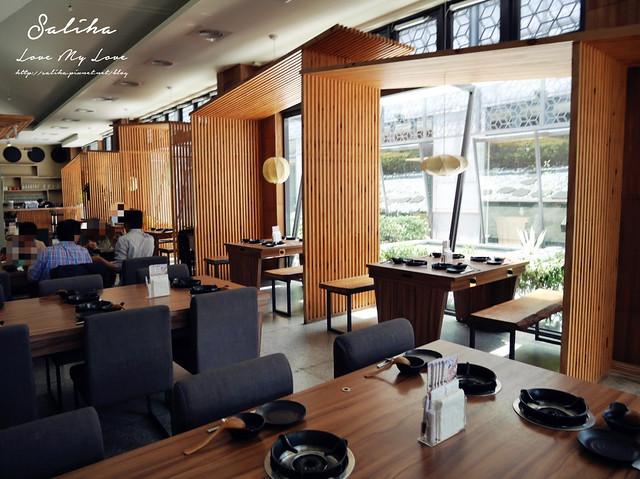 三峽北大餐廳上水樸石涮涮鍋 (11)