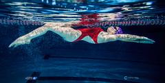 Swimming - Natación