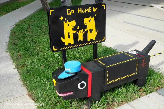 E機器人 (6)
