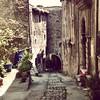 #navelli #laquila #abruzzo #italy #borghipiubelli #borghitalia #expoborghi #vivoabruzzo #visitabruzzo #ig_europe #igers_abruzzo #igers #ig_laquila #igersitalia #love