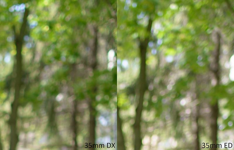 Test2-crop-boke