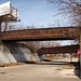 Former Chicago Junction Railway and Stockyards L