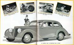 Amilcar Compound (1938)
