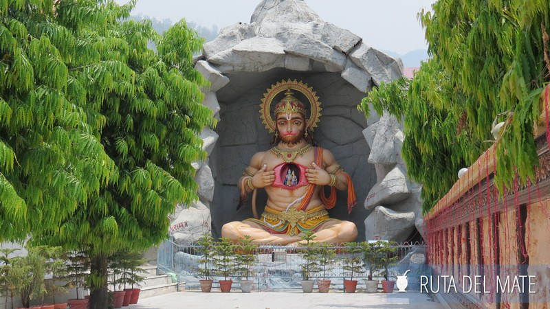 Entendiendo el Hinduismo (2)