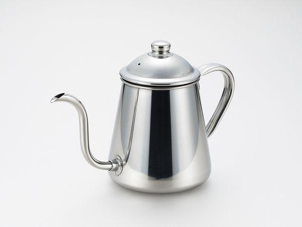 kettle-takahiro