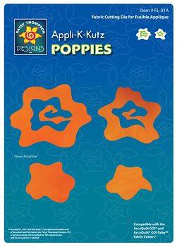 productimage-picture-poppies-2997_jpg_350x350_q85