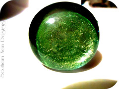 sphere, gemstone, green, emerald, circle, jade,