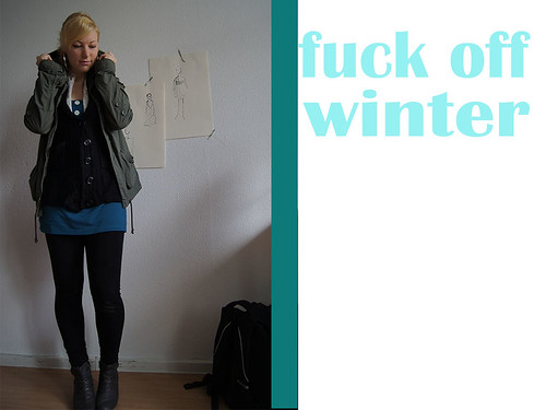 fuck off winter2