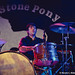 The Architects @ Stone Pony 6.8.13-56