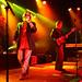 Howard Mickelson Band