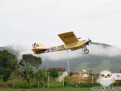 Cobertura do 6º Fly Norte -Braço do Norte -SC - Data 14,15 e 16/06/2013 9076510710_07cb64febe