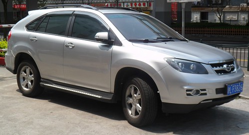 byd s6 china 2012-04-12
