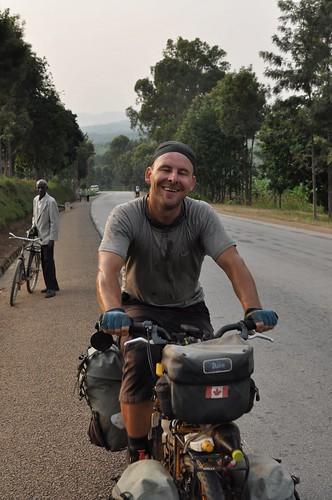 africa geotagged rwanda rwa southernprovince munini geo:lat=222774887 geo:lon=2979180328