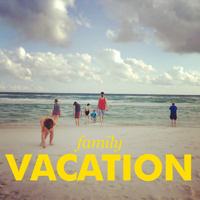 FamilyVacationA