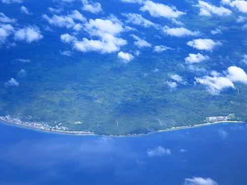 Moluques13-Sorong-Ambon-Avion (54)