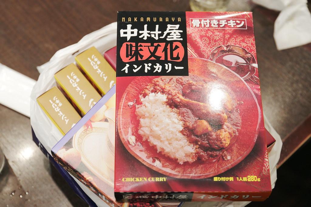 2013 Tokyo Food_301