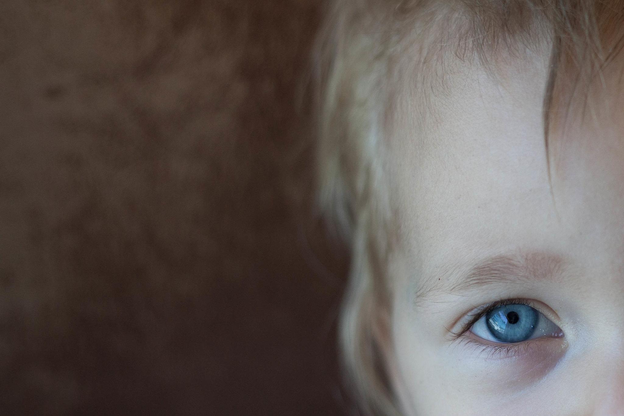 Vapur eyes