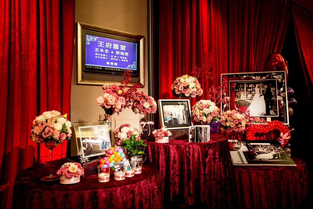 wedding0504-433.jpg