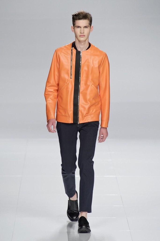 SS14 Milan Iceberg008_Ben Stift(fashionising.com)