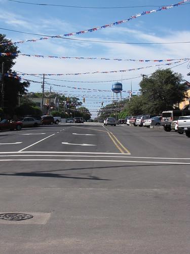 northcarolina southport baystreet howestreet brunswickcounty northcarolinahighway211