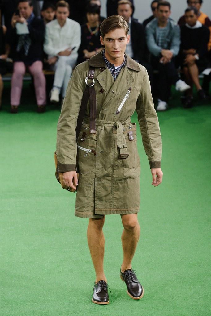SS14 Paris Junya Watanabe004_Matvey Lykov(fashionising.com)