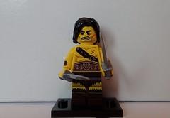 LegoS11_Gladiator