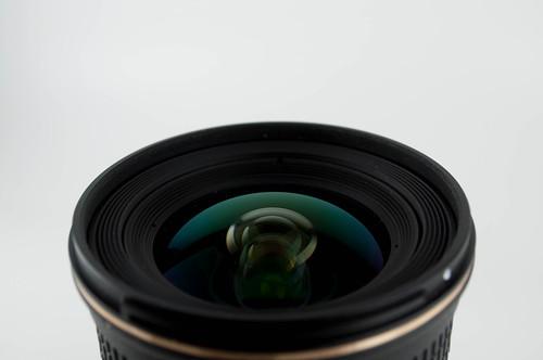 ケンコー・トキナー AT-X 124 PRO DX 12-24mm F4